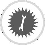 aceros_merida_icono_accesorios