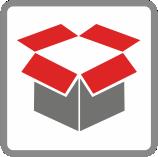aceros_merida_icono_productos