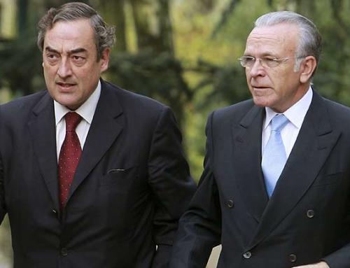 La patronal mundial del acero se reúne esta semana en Madrid
